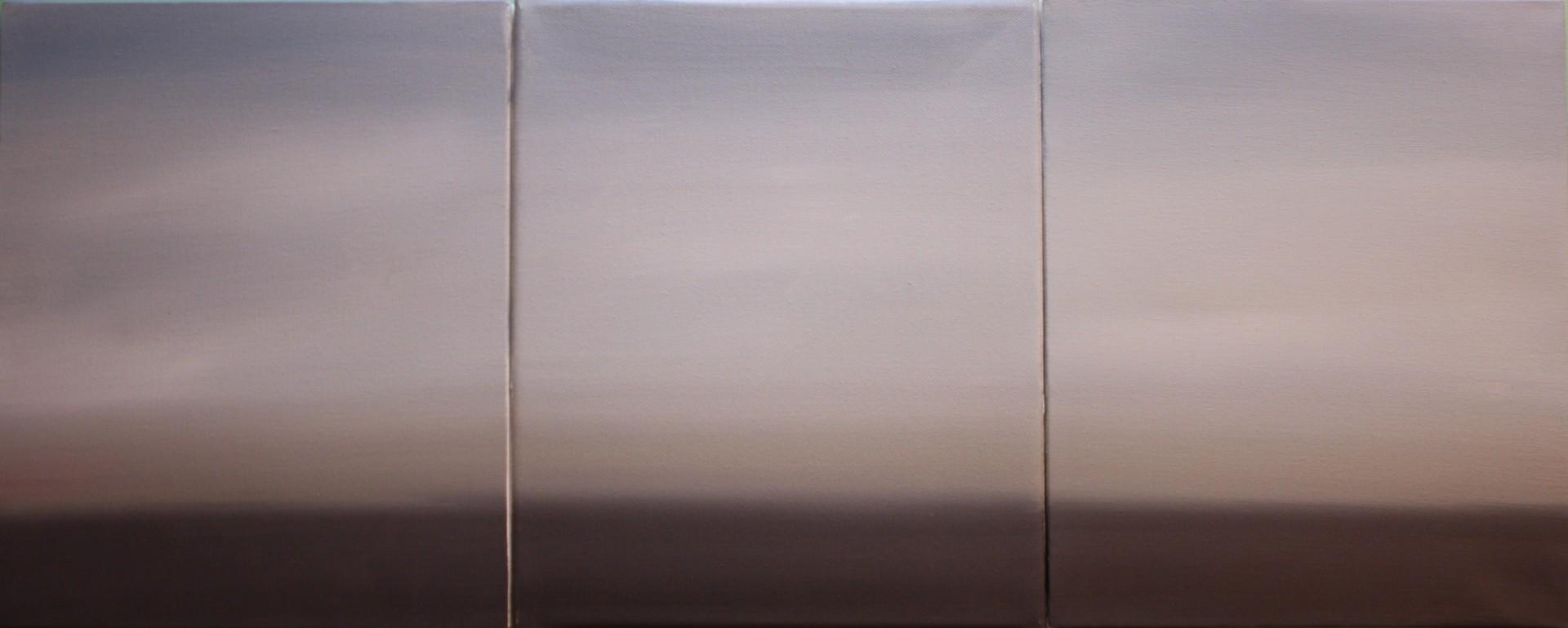 Osteland 1 (2012) 75x30
