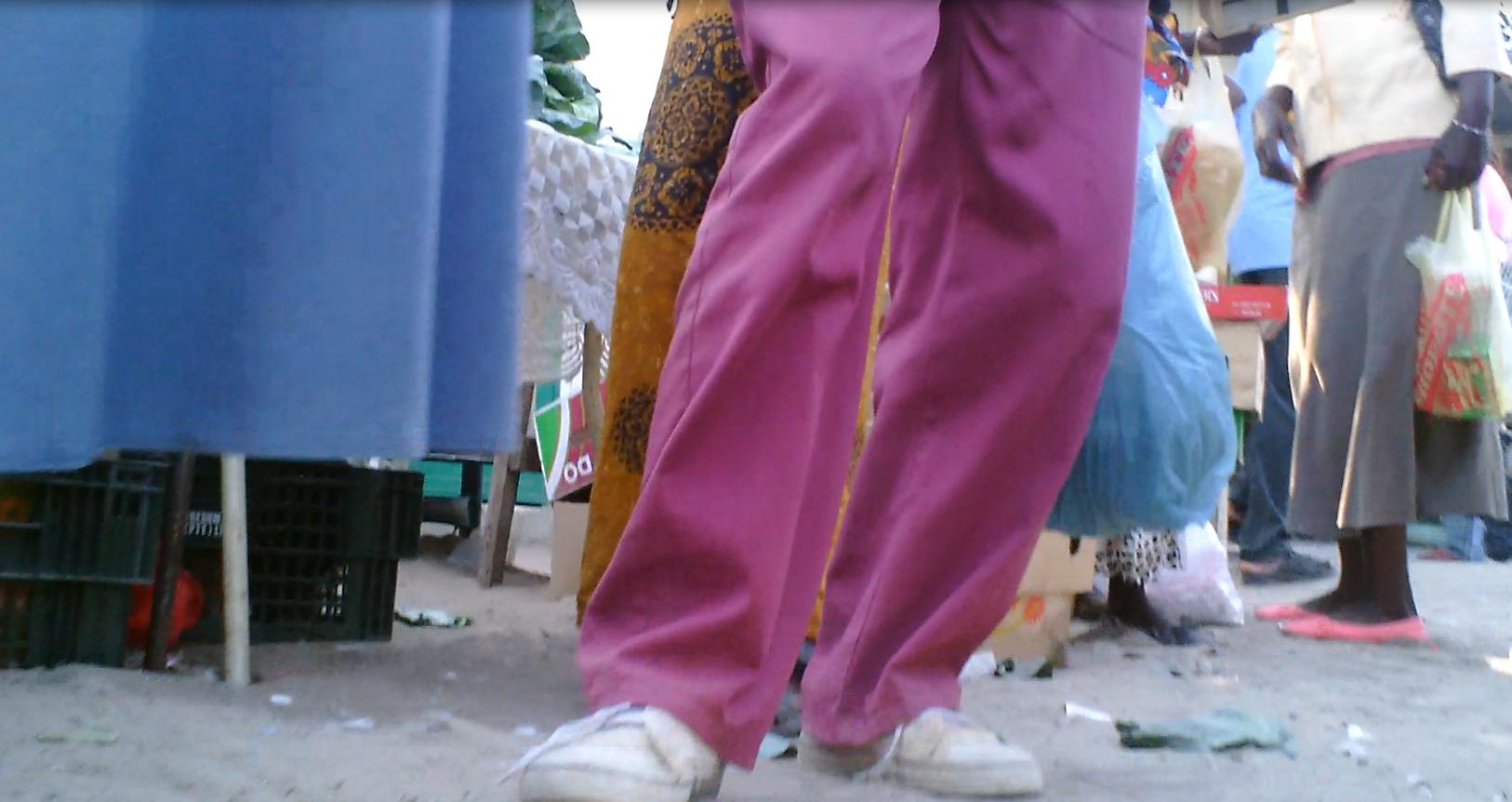 Feet-Pröpper-2013-4