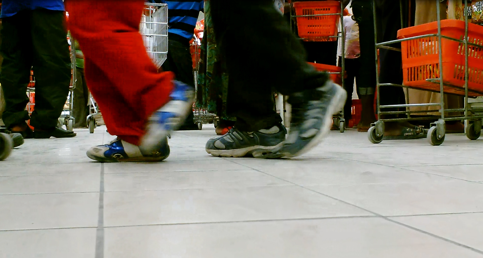 Feet-Pröpper-2013-8