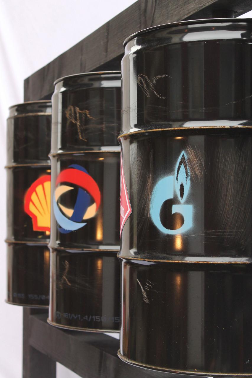 KGM Öl (3)