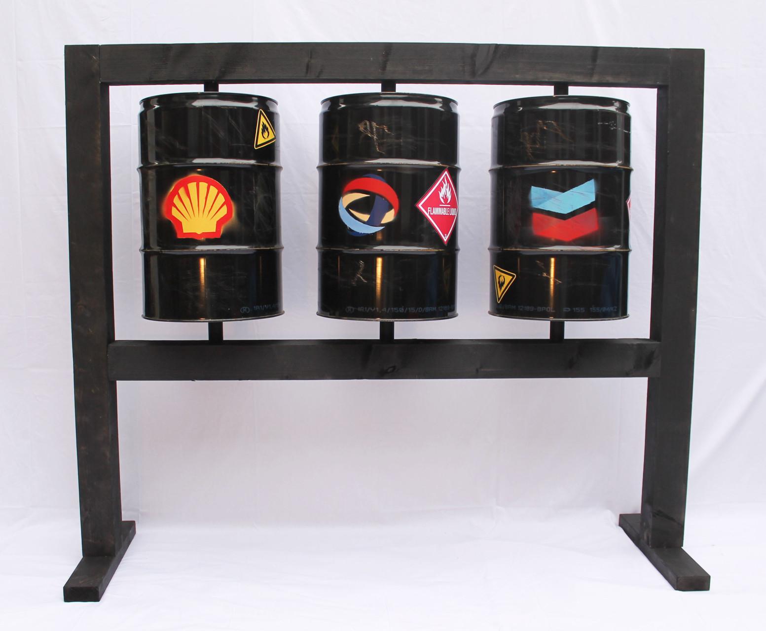 KGM Öl (5)