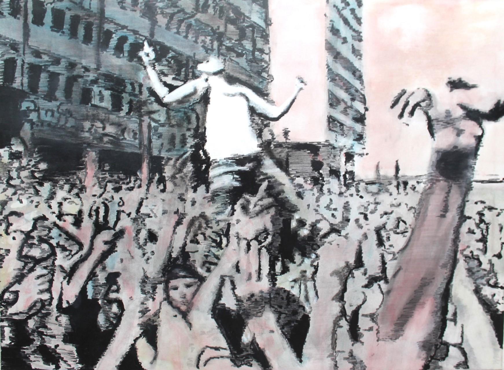 Tahrir-Neu-2013