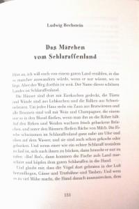 Schlaraffenland (1)