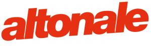 altonale_logo