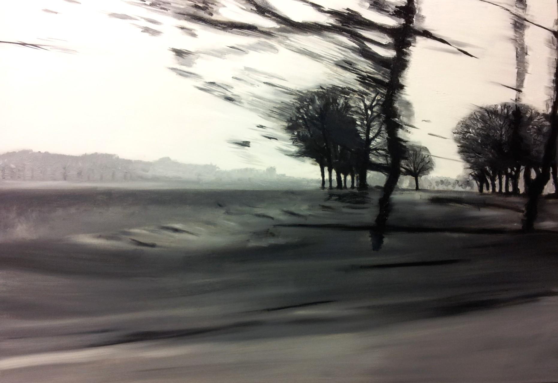 Roadside (2014)