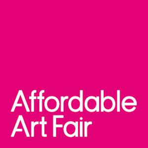 Affordable_Art_Fair_Logo