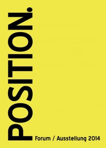 position2014_web-214x300
