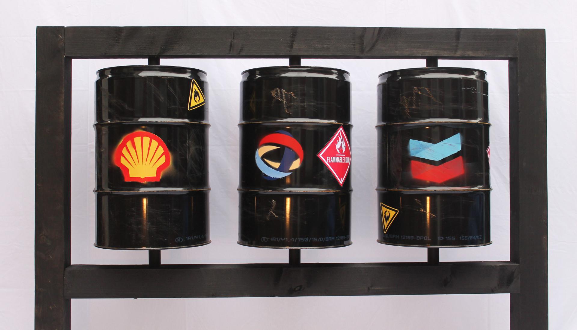 KGM Öl (4)