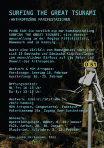 TSUNAMI_DE_digital_flyer